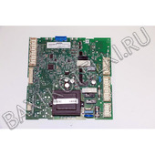 Электронная плата PCB GROUP LMU54D (3624770)