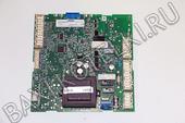Электронная плата PCB GROUP LMU54D (3630610)