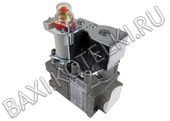 клапан газовый (SIT 845 SIGMA) (5653610)