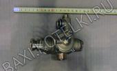 клапан 3-ходовой в сборе (5658690)