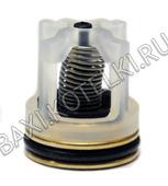 Клапан обратный /бай-пасс (5663020)