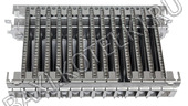 Горелка (13 элементов) (5663710)