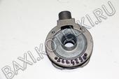 Газовоздушный смеситель (устройство Вентури) (5664290)