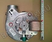 вентилятор (5682150)