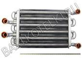 теплообменник битермический Main Four (5700520)