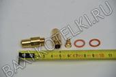 Инжекторы для природного газа комплект (609550)