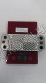 Теплообменник пластинчатый вторичный (6304131009)