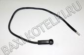 кабель электрода зажигания (710126200)