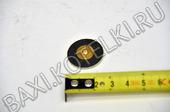 инжектор газовый B&P d.3 (710285400)