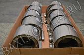 Теплообменник основной CLASSIC 5/1-45 kW (710388000)