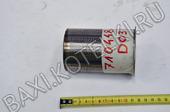 горелка (WORGAS PX968a) (710448100)