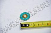 инжектор газовый B&P d.5,8 (710458500)