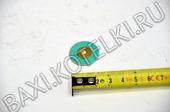 инжектор газовый B&P d.4,10 (710502100)