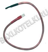 кабель электрода зажигания (710696300)