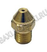 Инжекторы для сжиженного газа G31 11X0,85 (711368600)