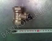 Клапан предохранительный 1 M/F 6 BAR (721399000)