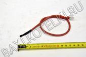 кабель электрода зажигания (721426600)