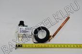 Термостат контроля тяги (721602100)
