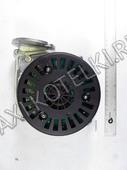 вентилятор NRG118 (768062100)