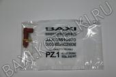 кабель электрода зажигания (8510970)