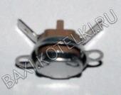 Термостат предохранительный 105 С (9950570)