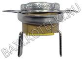 Термостат предохранительный 105 С (9950760)