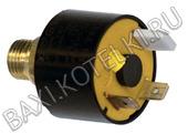 Прессостат предохранительный системы отопления (9951690)